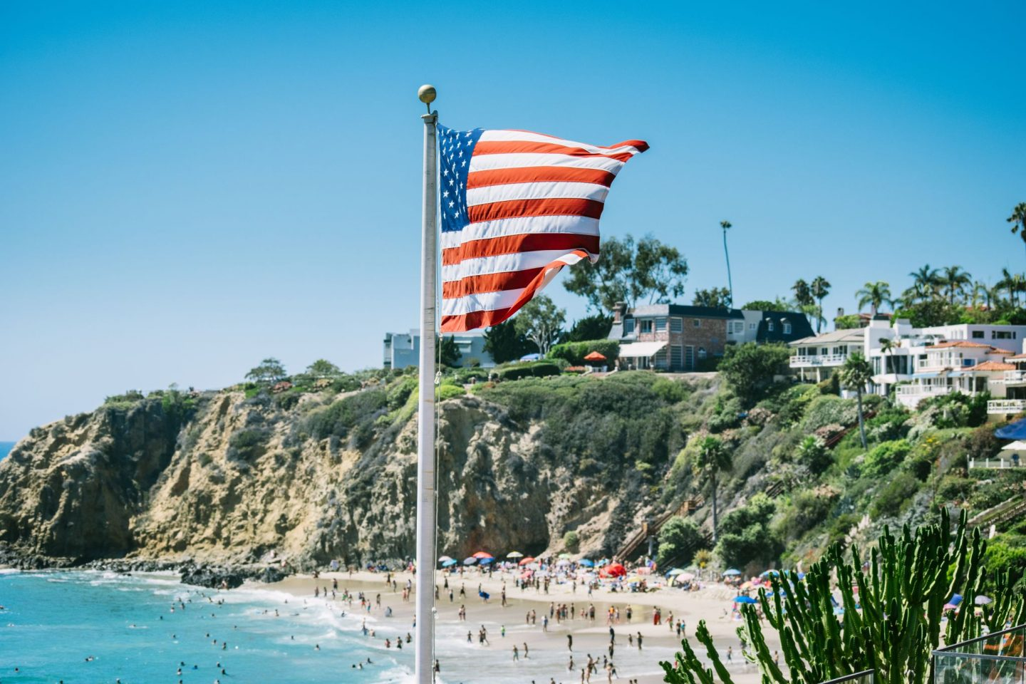 Cities you have to visit in the USA