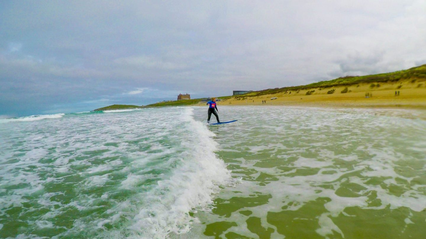 https://pipandthecity.com/top-things-to-do-in-newquay/