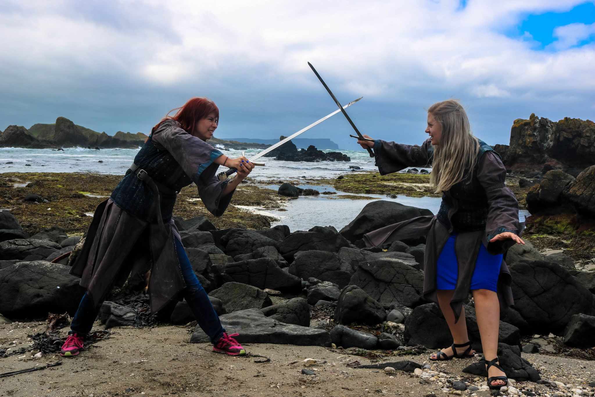 Game of thrones filming locations