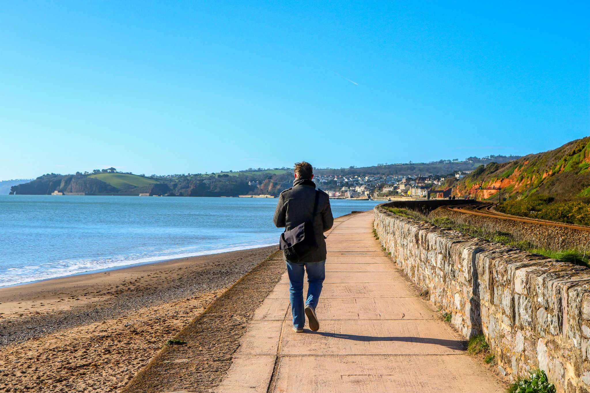 Top experiences in South Devon