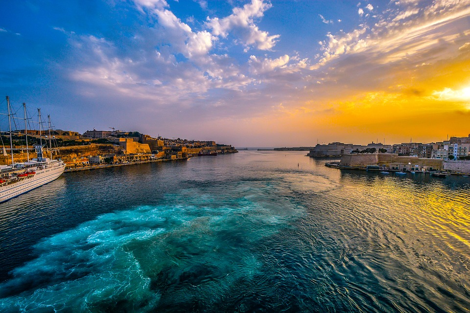 10 ways to have an amazing adventure in Malta