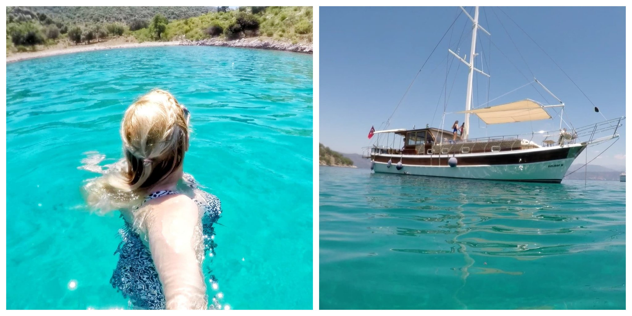 Guide to Dalaman - Turkey's Turquoise CoastGuide to Dalaman - Turkey's Turquoise Coast