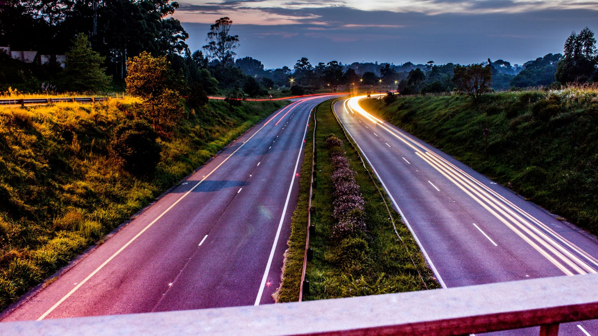 Coolest road trips | The best drives in the world