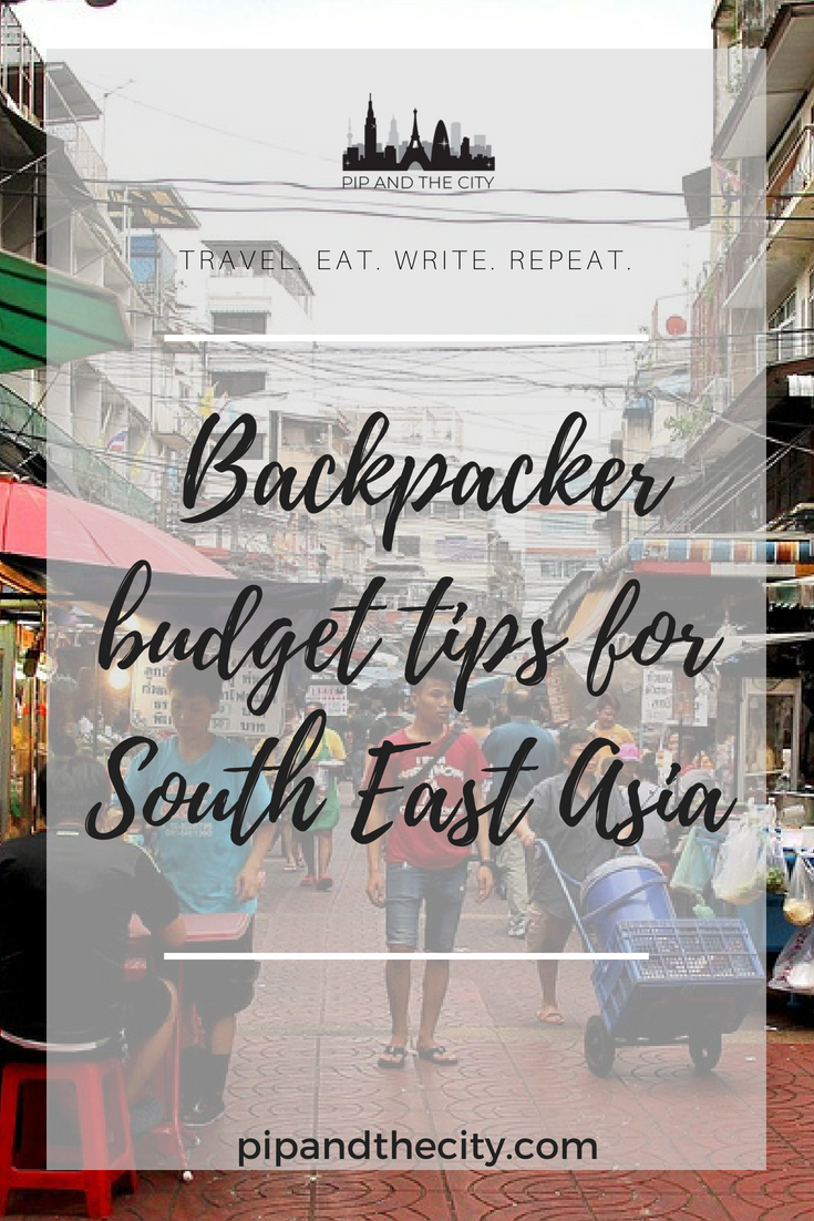 Ultimate Southeast Asia: How to budget secrets